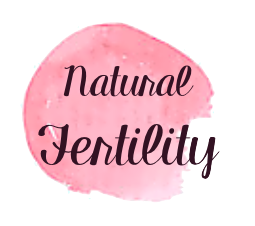 natural fertility toronto