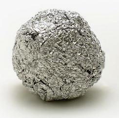 Aluminum_Foil_BallCrO